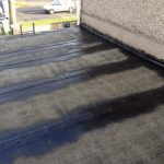 asphalt-roof-repair