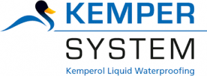 kemper systems