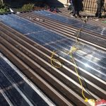 commercial roofs pepairs 1