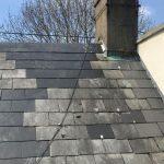 dublin emergency roof repairs