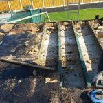 dublin flat roof repair