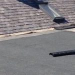 dublin flat roofs