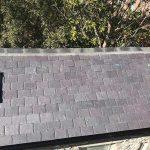 dublin natural roof slates