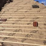 dublin roof membrane 1