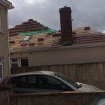 dublin roof repairs tiled roof 1