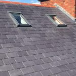 dublin roofing contractor