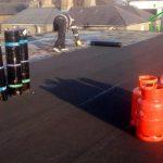 dublin roofing contractors 2