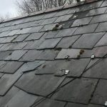 dublin roofing repairs