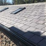 dublin roofing slate
