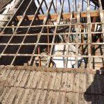 dublin roofing tiled 1