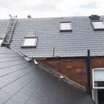 dublin slate roofing