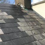emergency roof repair dublin