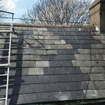 emergency roof repairs in dublin