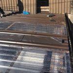 factory roof repair 1