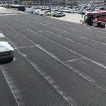 flat roofs dublin 0 1