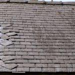 insurance roof repair