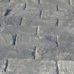 natural slate roofing dublin