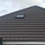 new roof dublin
