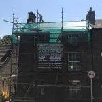 new slates roof dublin