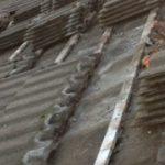 repair tiled roof