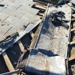 roof maintenance dublin