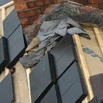 roof repair 150x150 1