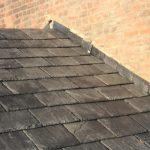 roof repair dublin 1