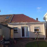 roofers dublin tiled roof