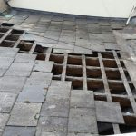 roofing repairs dublin 1