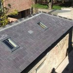 slate roofers dublin