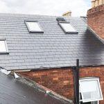 slate roofing dublin 1