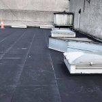 velux flat roof dublin