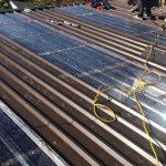 commercial flat roof repairs dublin